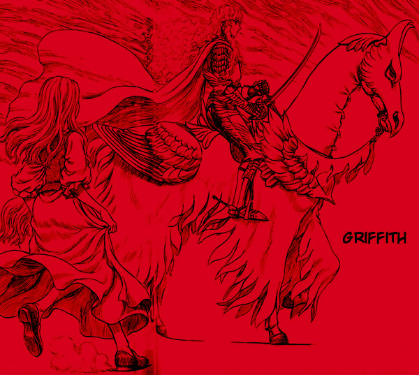 Résines Berserk by Wolfcerber Siderightmangared